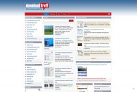 downloadtreff.de